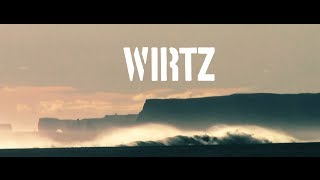 DANIEL WIRTZ - FREI *MUSIC CLIP 2014* BY BLACK ART FILM