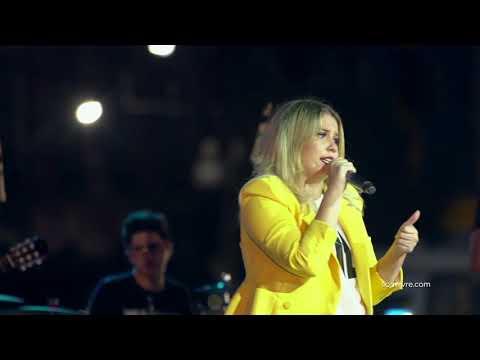 Marília Mendonça - Todos Os Cantos Comercial