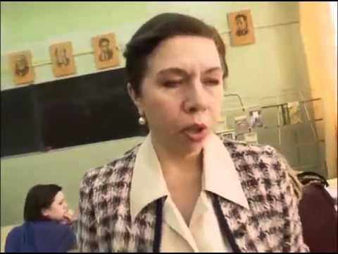 Мурзенко из сериала школа какие игры похожи на игры симс