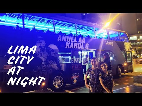 peru:-lima-city-night-bus-tour