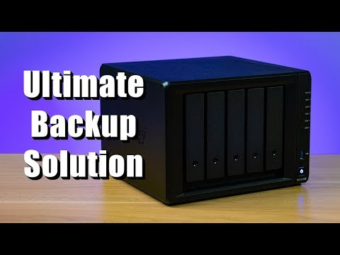 backup-everything-with-synology's-ds1019+-5-bay-nas