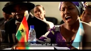 Africa_Injili Family International