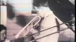Bix Beiderbecke and the King of Jazz (part 1 of 3)