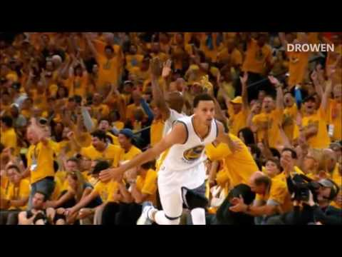 Stephen Curry - Warriors