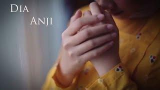 Dia By anji Buat netes air mata cover wedding video