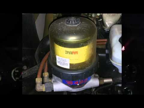 FREIGHTLINER CASCADIA ENGINE CODES DETROIT DIESEL DD15 QUESTIONS