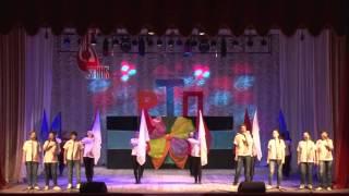 Скачать Три цвета надежды Н и И Нужины Белгородский государственный институт искусств и культуры