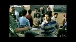 Airtel-Har-Ek-Friend-Zaroori-Hota-Hai-HD-(PagalWorld.Com).mp4