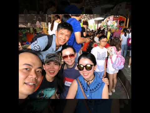 bangkok-4-days-3-nights-trip