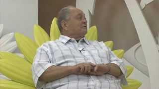 Programa Leruaite 15/10/2014 - Paulo Limaverde