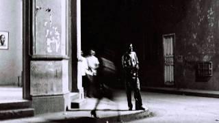Terza & Buldozer - On Da Korner [HD]