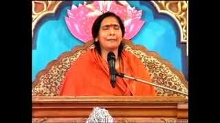 Radha Raman Mere Radha Ramam | Bhajan By Pujya Didi Maa