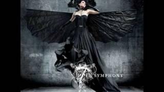 "Apocalyptica - ""Beautiful"""