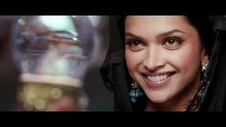 Aadyamai Njan Kanda Naal - ReMix - 720p HD - DJ