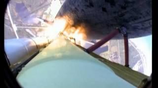 Download Video 2010 05 14 Lansarea navetei Atlantis   Florida, SUA MP3 3GP MP4