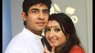 kumkum and sumit background tune