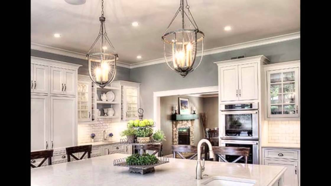 L Marie Interior Design Presents Kitchen & Great Room Addition YouTube
