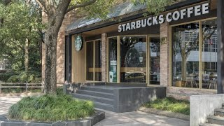 Starbucks takes $3.2 billion loss during coronavirus pandemic