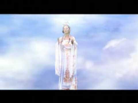 Nhạc Phật Giáo, Ngàn Tay Hóa Độ,