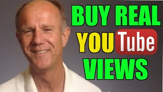 Buy Real YouTube Views With AdWords For Video(Buy YouTube Views With AdWords For Video http://www.drostdesigns.com/video-ads-cheat-sheet Have you poured hours into making your videos only to ..., 2015-05-14T12:20:57.000Z)