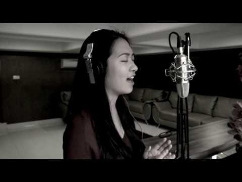 Bidadari Tak Bersayap - Anji (cover By @freecoustic)