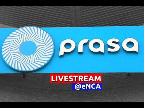 Prasa CEO respond to reports about his salary increase