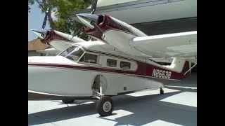 for sale grumman widgeon g 44 n86638 g44 gaircraft com seaplane flying boat