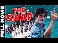 The Swap (1979)   Crime, Drama Movie   Robert De Niro, Jennifer Warren