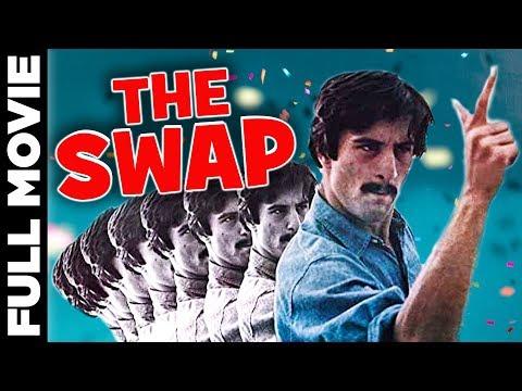 the-swap-(1979)-|-crime,-drama-movie-|-robert-de-niro,-jennifer-warren