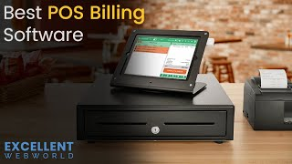 Point of sale softwares are oldies now; this is the era pos apps. software and app have a lot difference but most basic feature that separa...