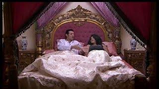 مسلسل الزوجة الرابعة الحلقة (14) Al Zawga ElRab3a Series