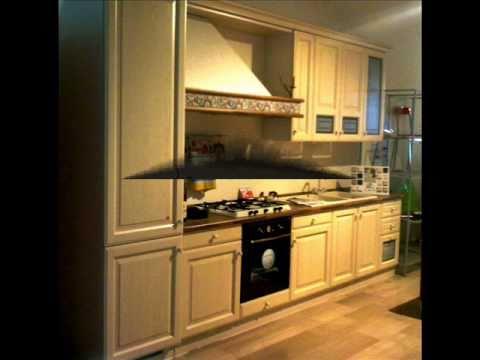 cucine lube svendita totale casa tua arredamenti di mario