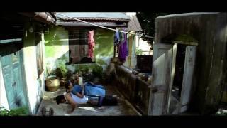Thambi (2006) - Poovanathil Maram (English Subtitles)