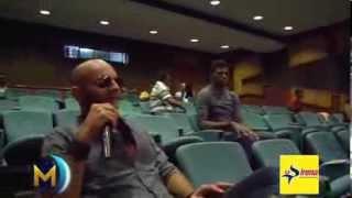 La Emboscada | INTEC con Hany Kauam | @ENMariasela @HanyKauam