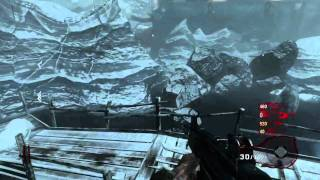 """Black Ops 