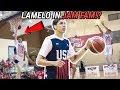LaMelo Ball Goes JAM FAM & Gelo CAN'T MISS In Estonia! TEAM USA IS LOOKIN' LEGIT 🔥