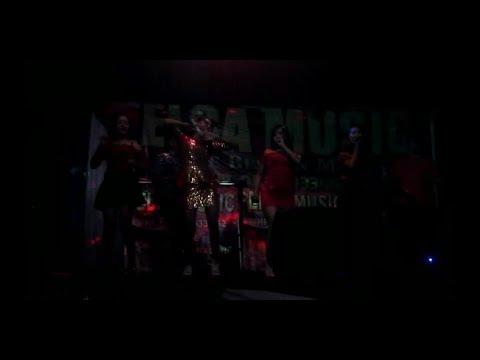 ELSA MUSIC - JURAGAN EMPANG