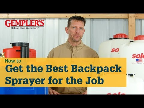 choosing-the-best-backpack-tank-sprayer-for-the-job-|-sprayer-tips-from-gempler's