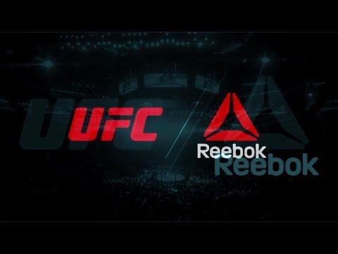 THE ART OF STRIKING_(Best Of UFC/MMA Pt.1)