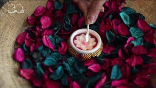 Dathlu Diwali | Ffeil | Stwnsh