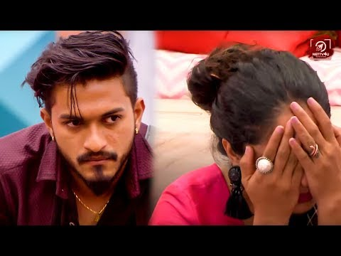 Bigg Boss 3 - 5th August 2019 | Promo 1&2 | Review