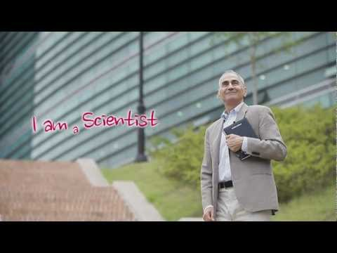 2012 POSTECH Promotional Video(English Version)