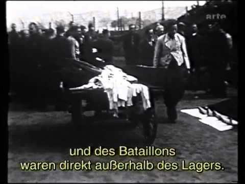 Falkenau, the Impossible (deutsch untertitelt)