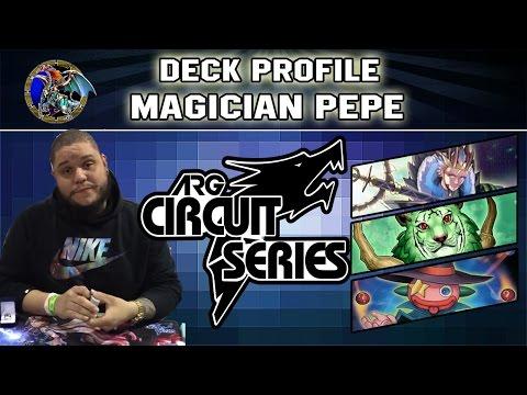 Jose Marzan 3er Place in ARG Circuit Series Las Vegas