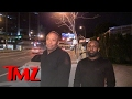 Dr. Dre: I'd LOVE to Tour with More Holograms! | TMZ