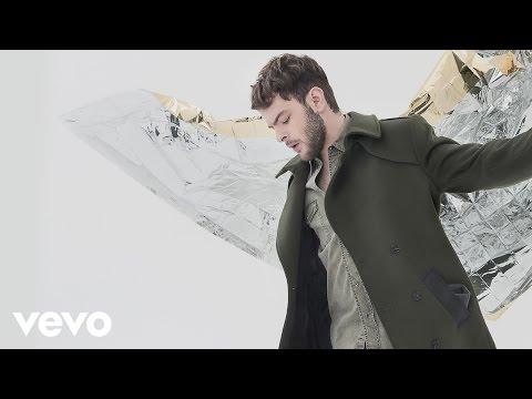 Lorenzo Fragola - Luce che entra (Lyric video)