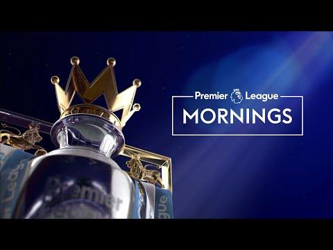 Premier League on NBC intro (2021-22) | NBC Sports