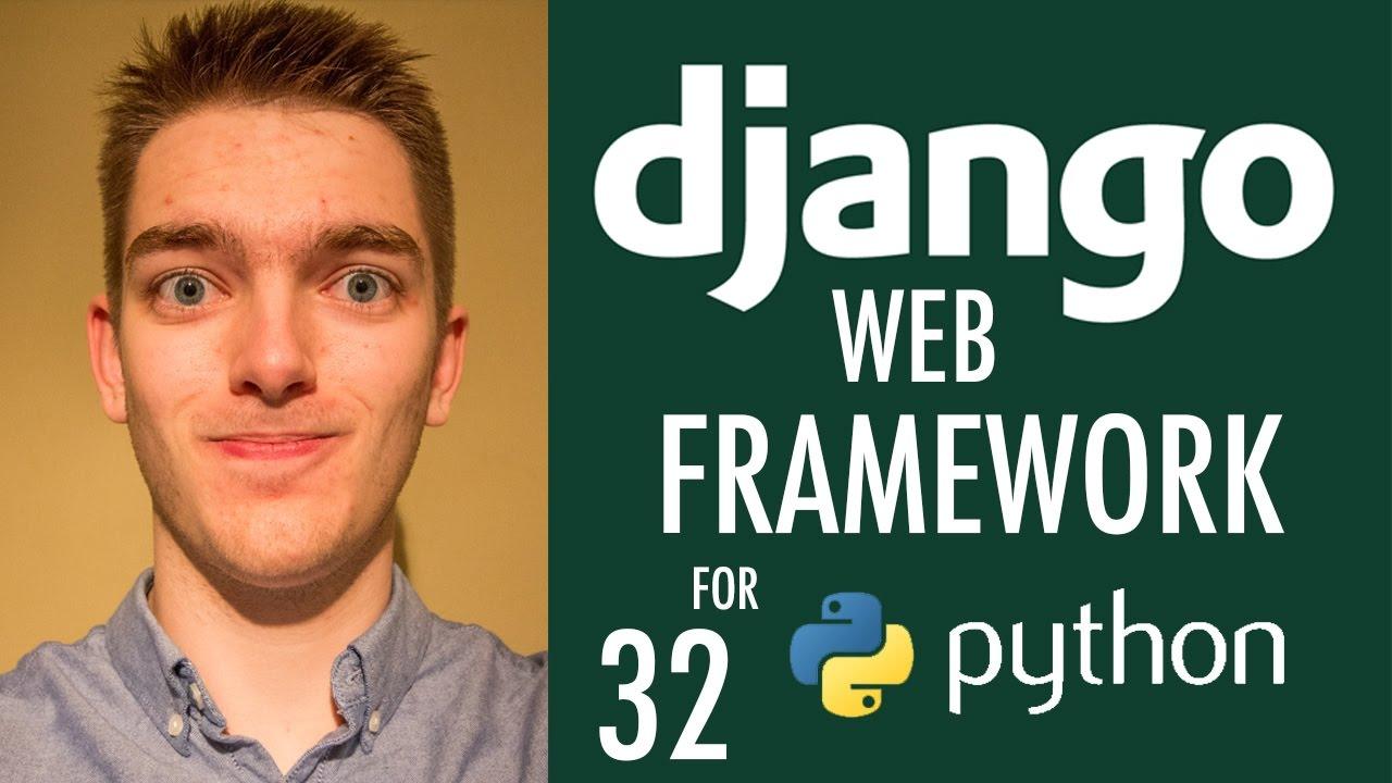 How to Make a Custom HTML Email Template (Django Tutorial) | Part 32 ...