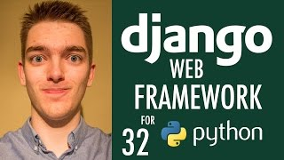 How to Make a Custom HTML Email Template (Django Tutorial) | Part 32