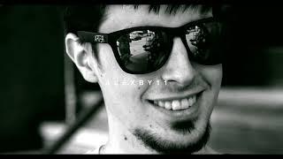 Video de LOS MANGELES V (2017) part 1